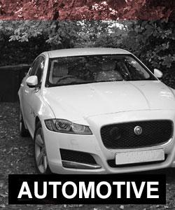 Matco Automotive Market