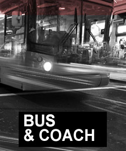 Matco Bus and Coach Market