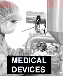 Matco Medical Devices