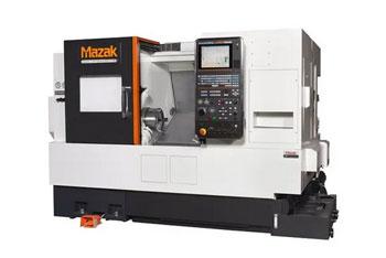 Matco-Mazak-250MS